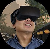 Oscar VR.png