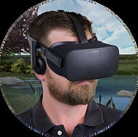 Joel VR.png