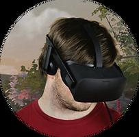 Daniel VR.png