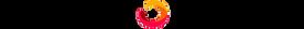 Orthology logo.png