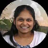 Bhavya VR.png