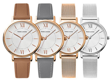 montres-femme-collection-symphony_1.jpg