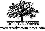 creative corner logo and website.jpg