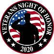 veterans night.jpg