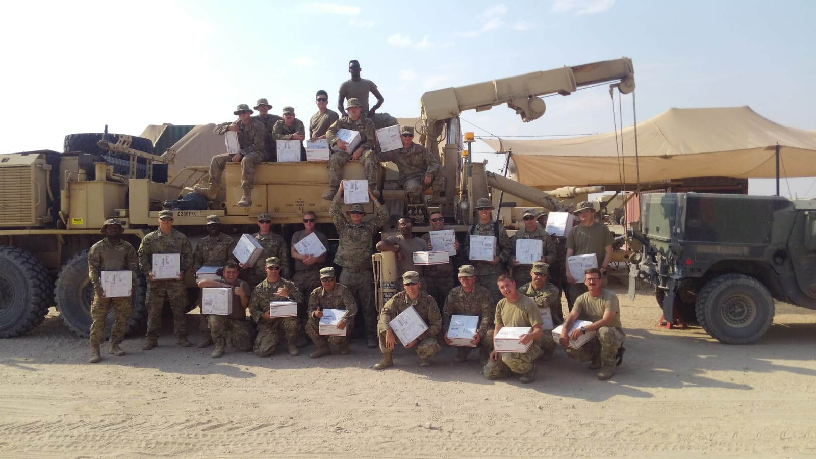 care packages kuwait (2).jpeg