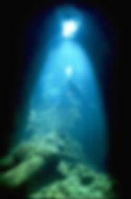 Blue Hole Philippines.jpg