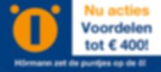 News_maart_2020_nl.jpg