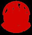Easter Seals Camp Merrywood Logo