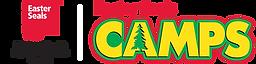 Easter Seals Ontario Camps Logo