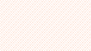 Camp programs pattern of icons in orange in white background (background)