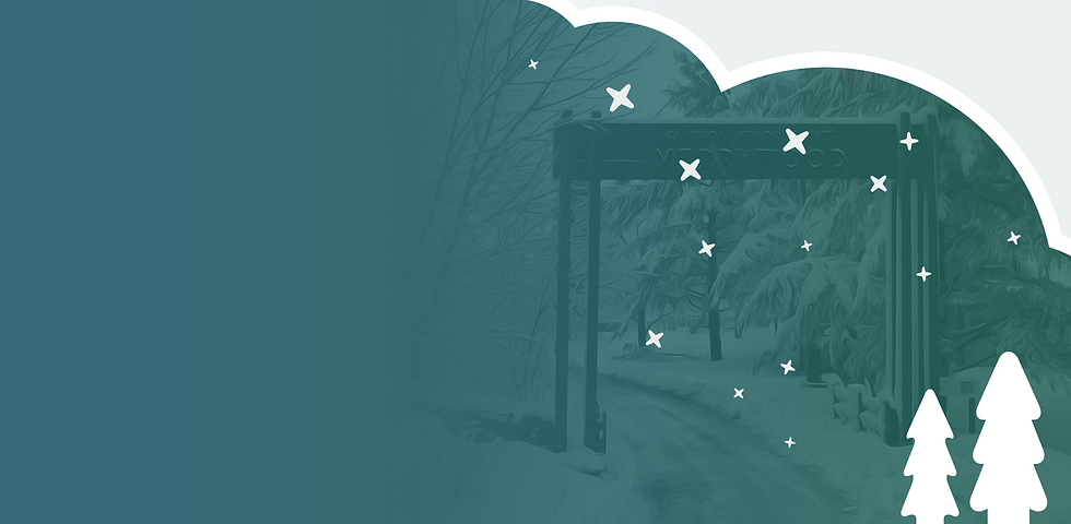 Winter Camp Banner Image.png