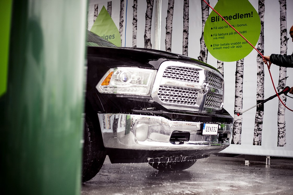 Washstop-tvätt-bil.jpg