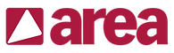 area_logo_60x195px_3.png