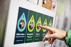 Washstop-tvättautomat-program.jpg