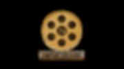 logo  nesnifilms 2018.png