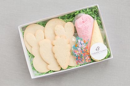 curbsidecookies_easter2021-8.jpg