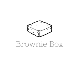 Brownie Box graphic-2.png