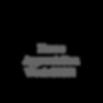 Copy of Copy of Copy of Brownie Box grap