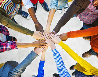 umass center for mindfulness, umass mindfulness, what is mbsr, center for mindfulness umass, mindful medicine, meditation stress relief, mindfulness and stress, mbsr classes, umass mbsr, zinn meditation, zinn mindfulness, reminding, mindfulness skills, mindfulness-based stress reduction program, guided mindfulness meditations, mindfulness-based stress reduction classes, mbsr umass, jon kabat zinn mindfulness meditation, what is mindfulness meditation