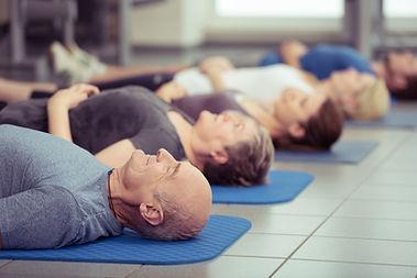 jon kabat zinn guided meditation, yoga amherst ma, yoga in amherst ma, meditation amherst ma, yoga amherst, define mindfulness, amherst yoga, mindfulness depression, umass center for mindfulness, umass mindfulness, what is mbsr, center for mindfulness umass, mindful medicine, meditation stress relief, mindfulness and stress, mbsr classes, umass mbsr, zinn meditation,