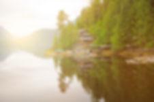 mindfulness and stress, mbsr classes, umass mbsr, zinn meditation, zinn mindfulness, reminding, mindfulness skills, mindfulness-based stress reduction program, guided mindfulness meditations, mindfulness-based stress reduction classes, mbsr umass, jon kabat zinn mindfulness meditation, what is mindfulness meditation