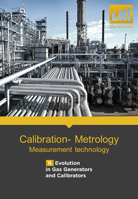 LNI_calibration-metrology.png