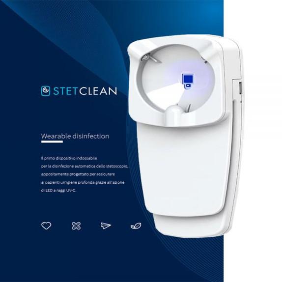stet_clean_1000x1000_1_1.jpg