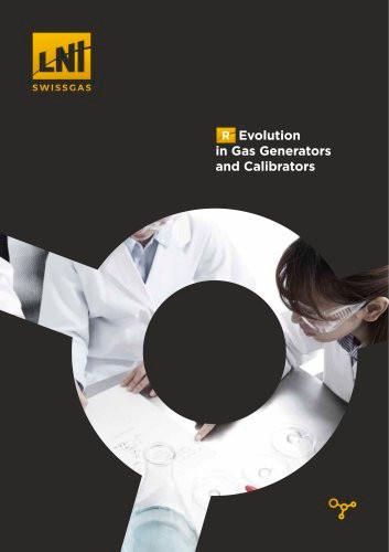 gas-generators-for-laboratory-900380_1mg.jpg