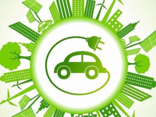 Contratti di Sviluppo per la mobilità sostenibile