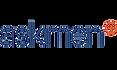 askmen+logo.png