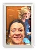 Sara & Miriam.jpg