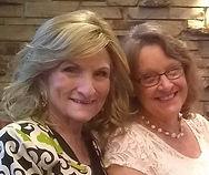 Gail & Janie.jpg
