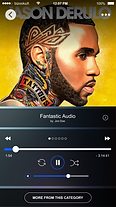 V2 Audio Player.png