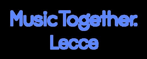 Music Together Lecce; corsi per bambini Lecce, eventi bambini lecce, eventi musica lecce, musica per bambini lecce, Musicoterapia Lecce, Adriana Polo, Musica insieme, scuola di musica yamaha, corsi di musica, famiglia, sviluppo dei bambini, musica neonatale, prima infanzia, attività ricreative, musica per bambini lecce, gioco, compleanni per bambini, feste animazione bambini