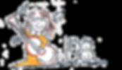 Music Together Lecce; corsi per bambini Lecce, eventi bambini lecce, musica per bambini lecce; Musicoterapia Lecce, Adriana Polo, Musica insieme, scuola di musica yamaha, corsi di musica, famiglia, sviluppo dei bambini, musica neonatale, prima infanzia, attività ricreative, musica per bambini lecce