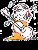 Music Together Lecce; corsi per bambini Lecce; musica per bambini lecce; Musicoterapia Lecce; Adriana Polo; Musica insieme