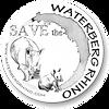 Save the Waterberg Rhino