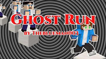Ghost Run