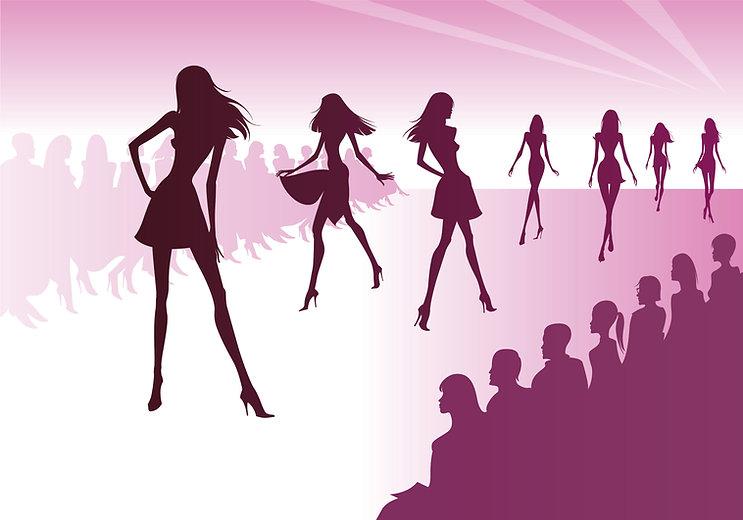 ladies on runway silouhette.jpg