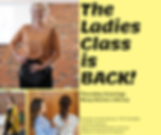 The Ladies Class is BACK!.png