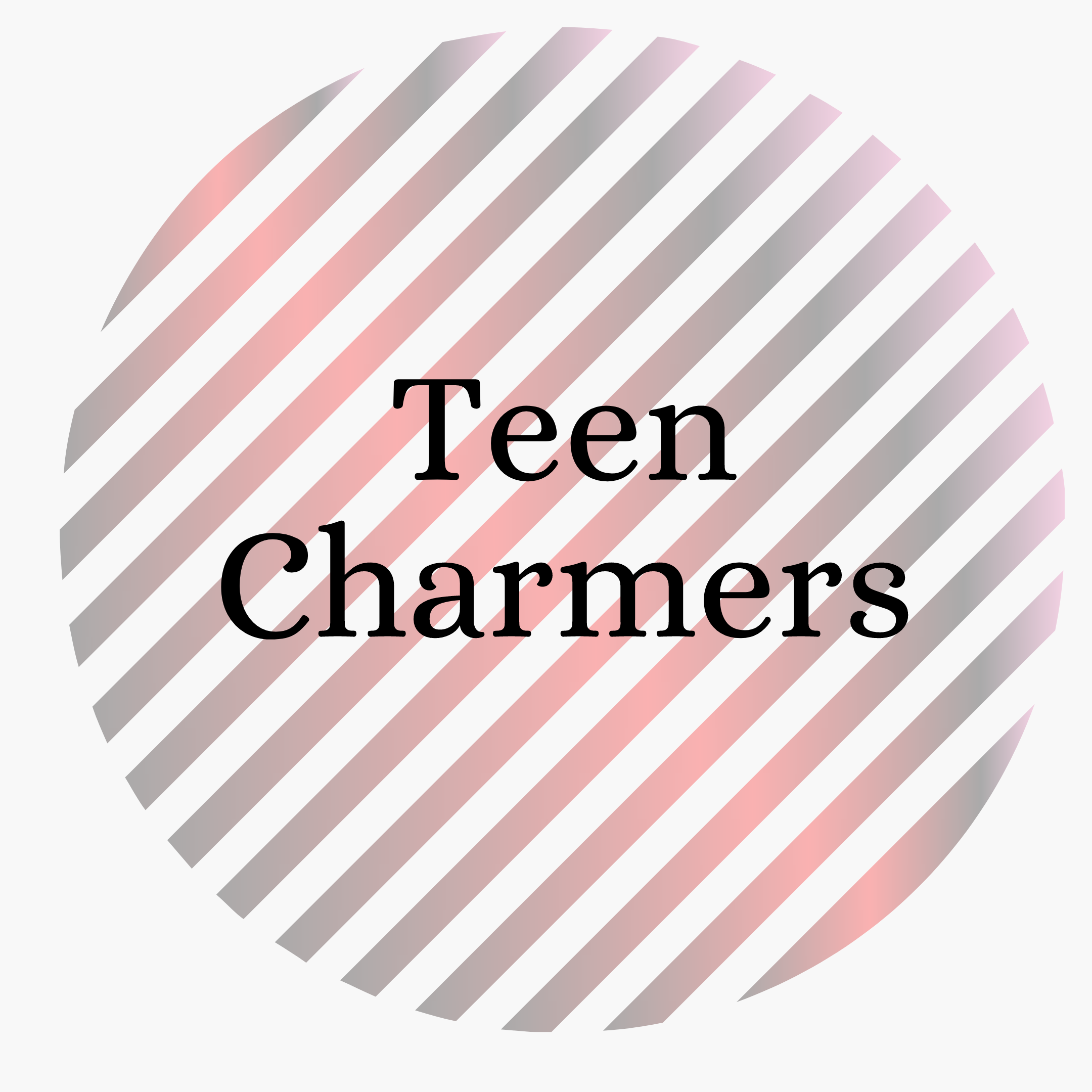 Teens 12 and up
