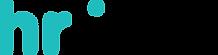 hrxcel logo.png