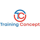 Training Concept-logo.jpg