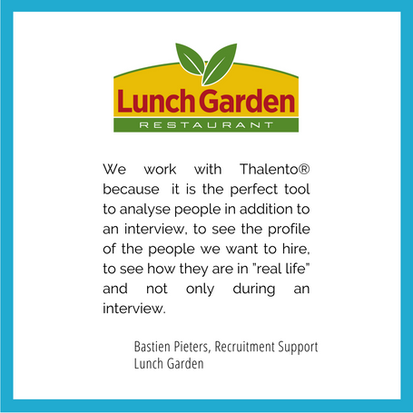 lunchgarden.png