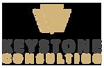 Logo final transparentne.tif