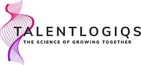 Talentlogiqs Logo Black.jpg