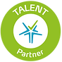 partnerlogo_talent.png