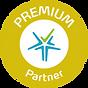 partnerlogo_premium.png