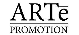 arte promotion1.png