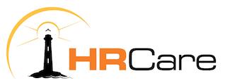HRCare_logo.tiff